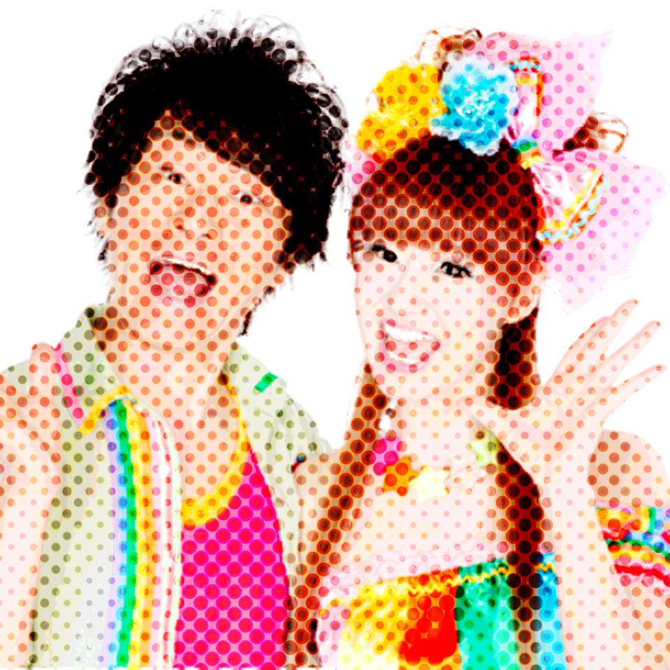 かつみ♥さゆりの画像 p1_14