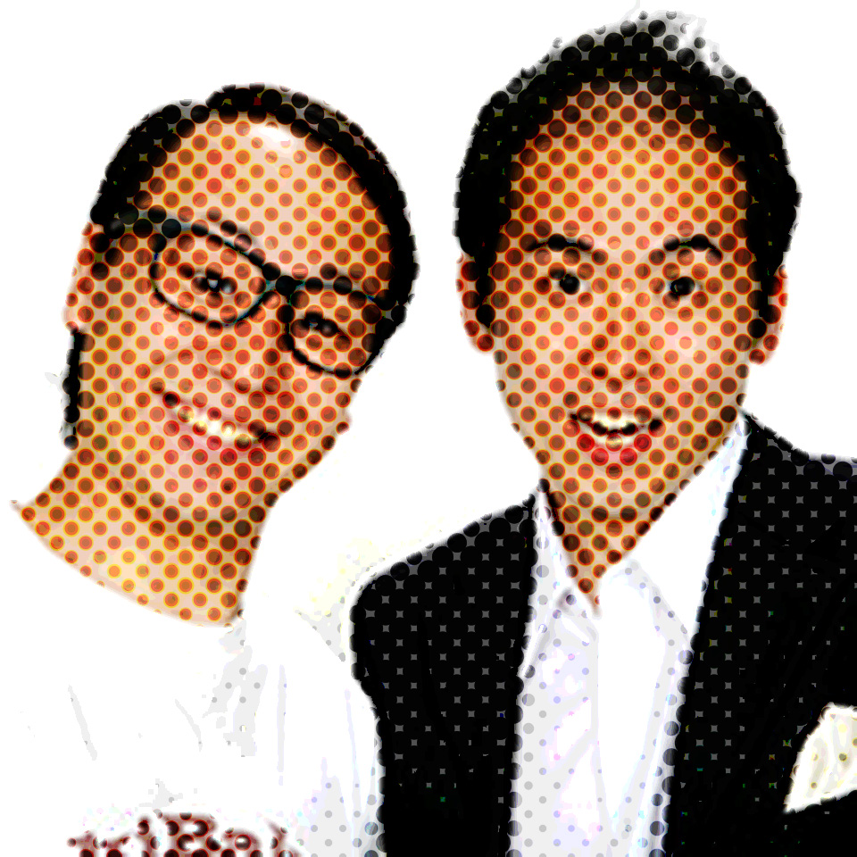 斎藤司 (お笑い芸人)の画像 p1_38
