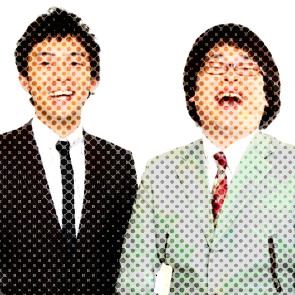 木村卓寛の画像 p1_28