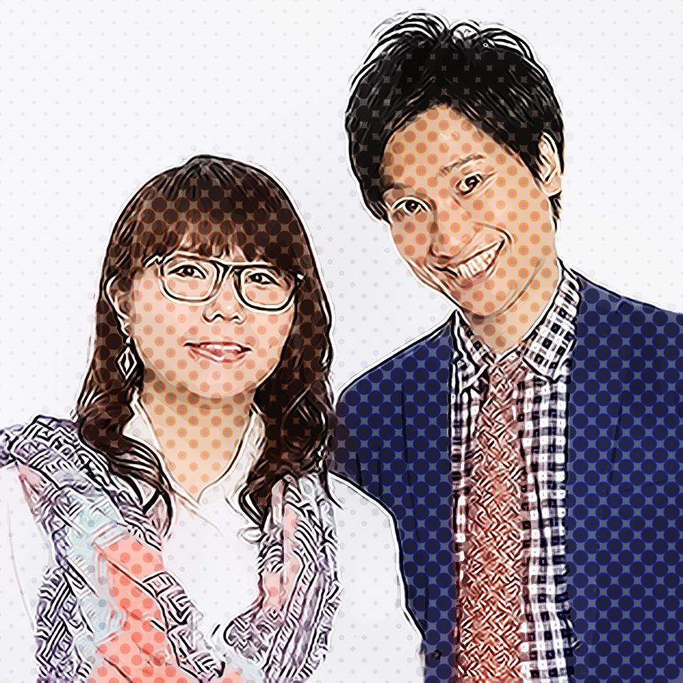 山﨑ケイの画像 p1_36