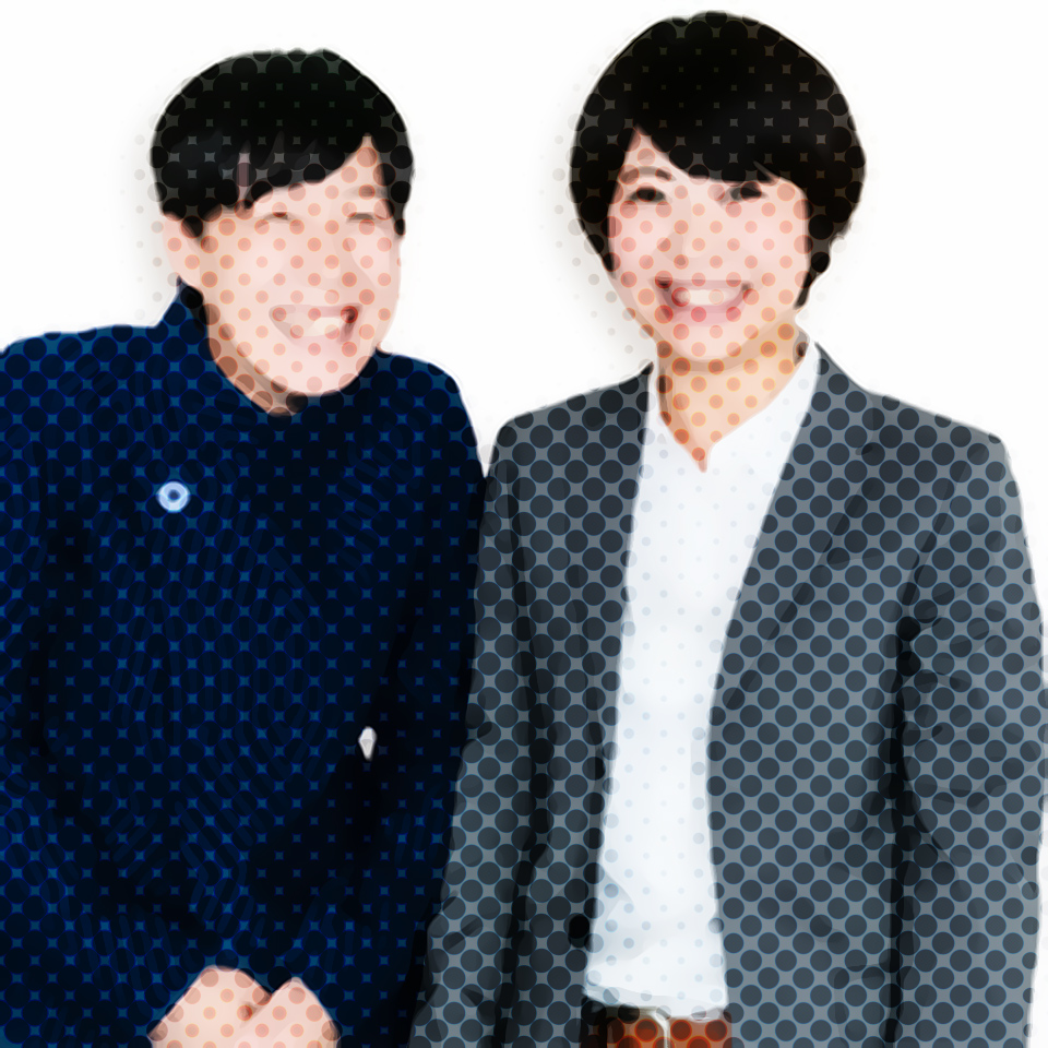 村上 (お笑い芸人)の画像 p1_10