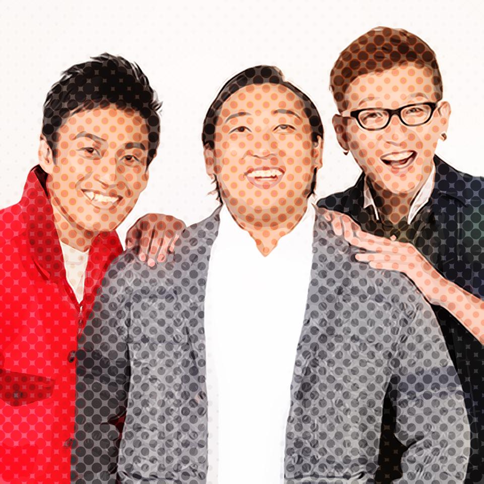 山本博 (お笑い芸人)の画像 p1_5
