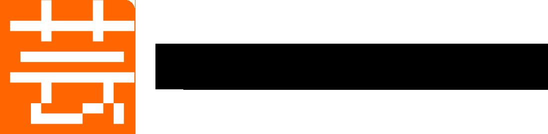 お笑い芸人大百科