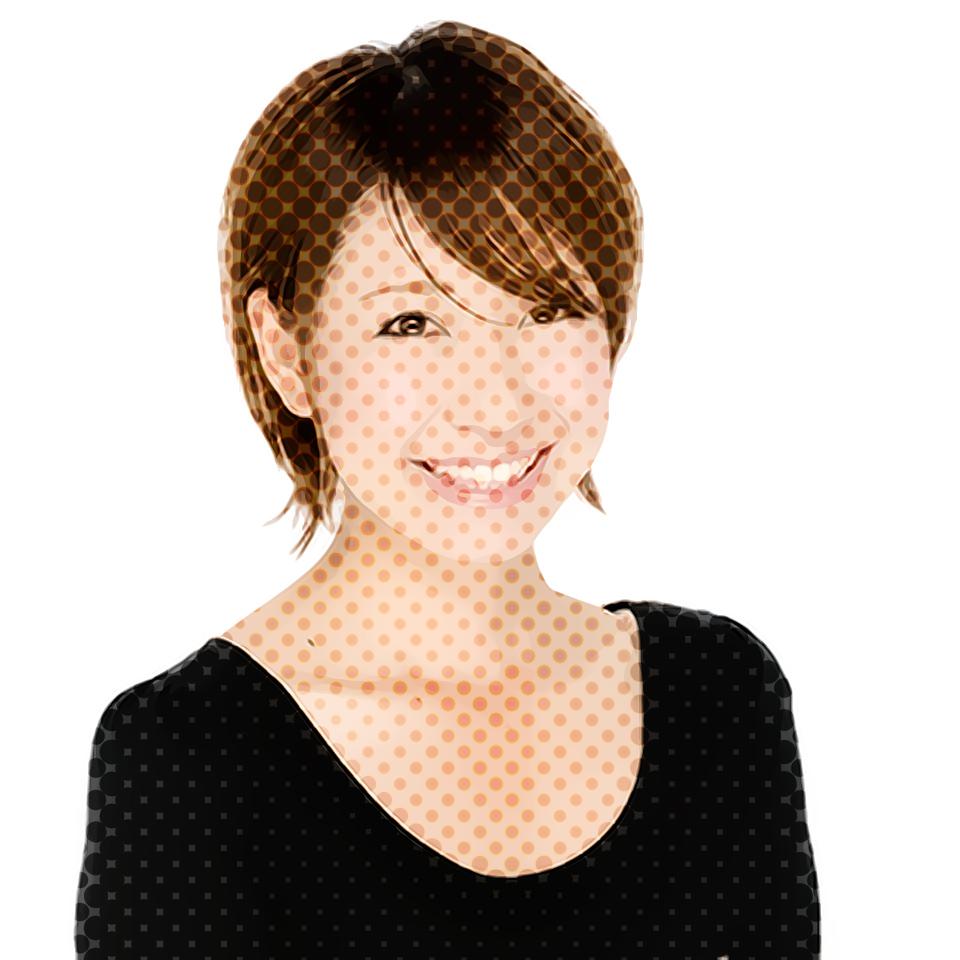 桜 稲垣早希