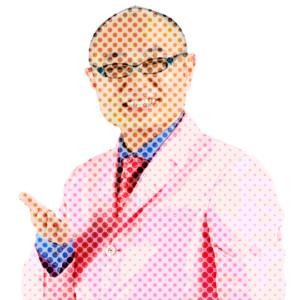 ユリオカ超特Q