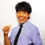 ギフト☆矢野