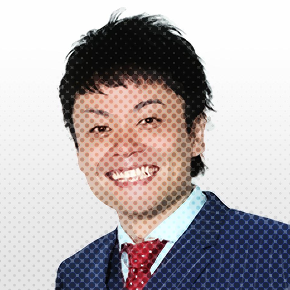 ケン・カトウ