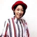グリフォン國松