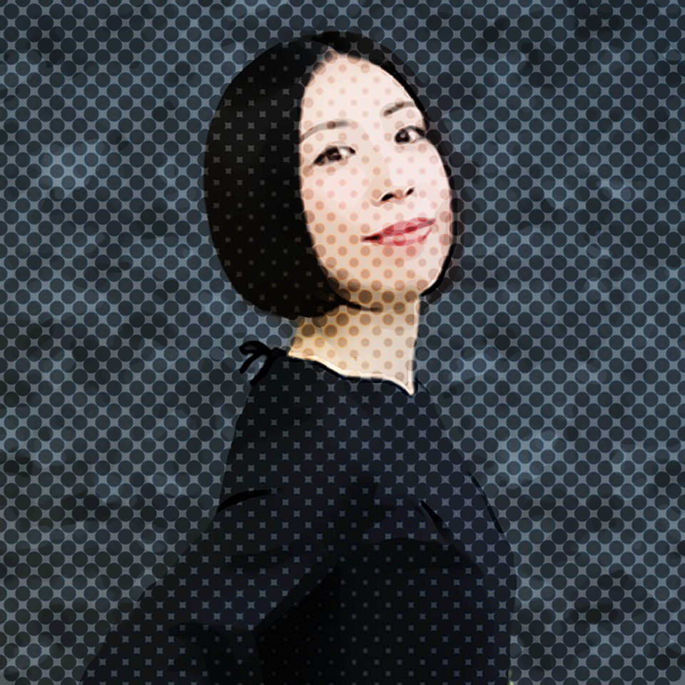 綾瀬マルタ