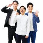 人 芸人 3 東京03は3人とも出演 TBSドラマが人力舎の芸人を重用するワケ(NEWSポストセブン)