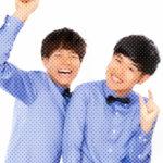 ソロデビュー's