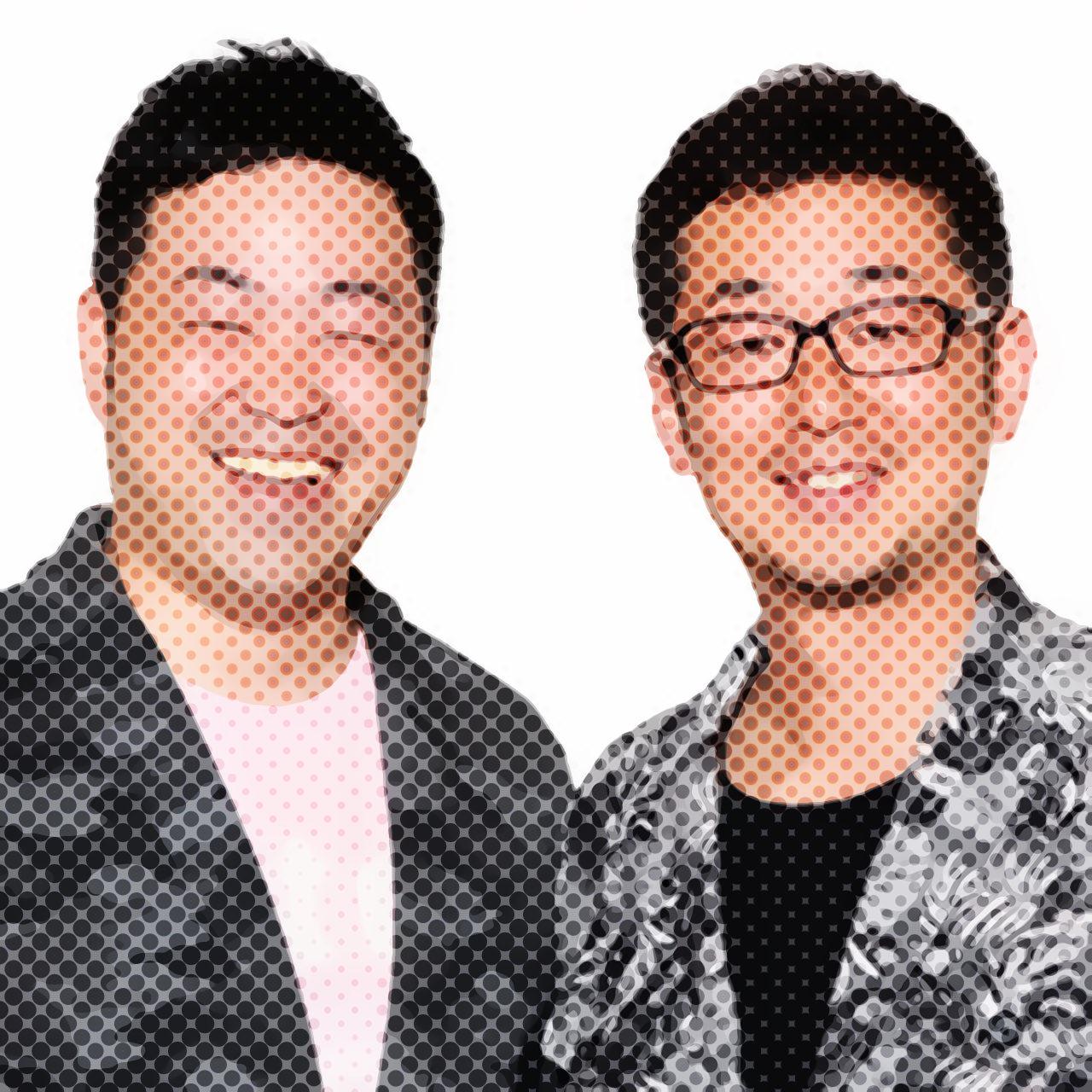 埼京パンダース